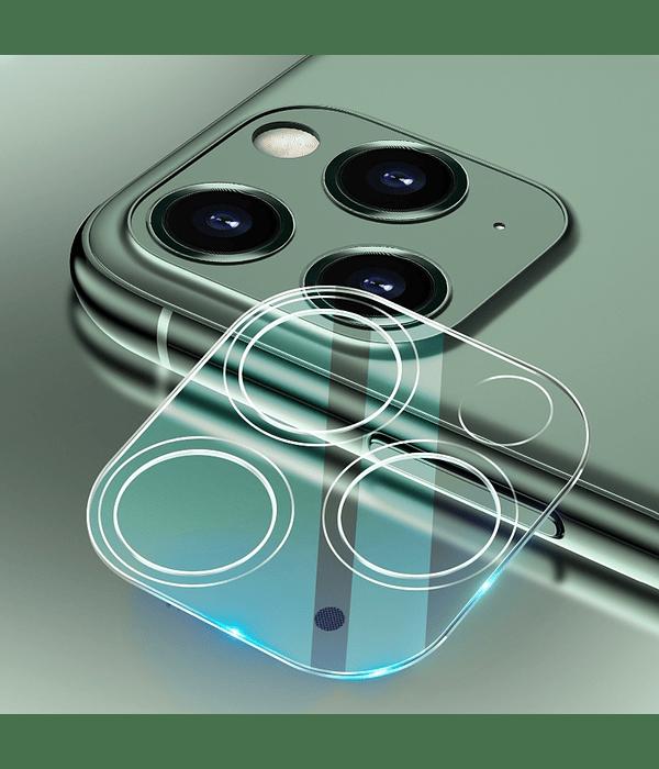 iPhone 11 Pro Max Lámina cámara trasera