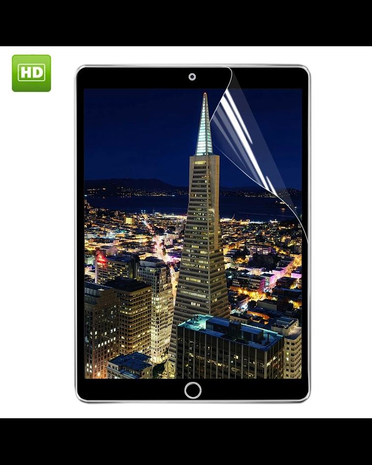 L‡mina pantalla iPad Pro 10.5