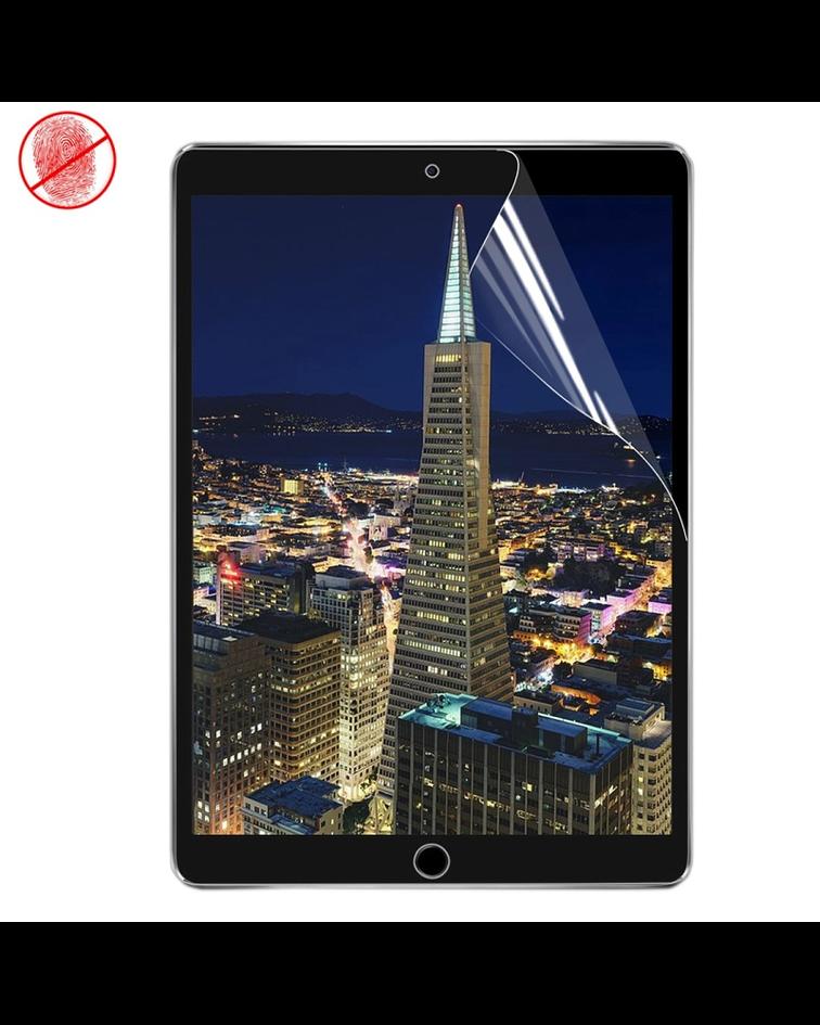 L‡mina pantalla anti huellas iPad Pro 10.5