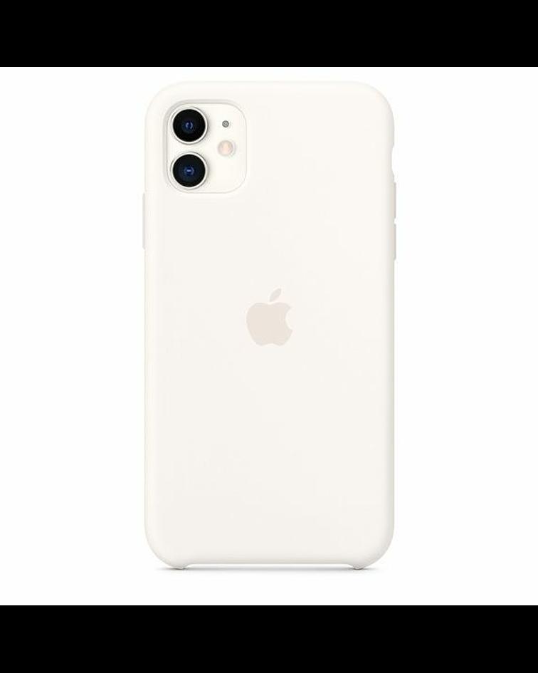 Carcasa iPhone 11   11 PRO   11 PRO MAX