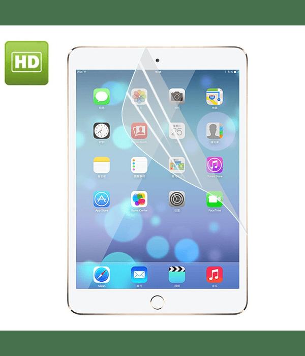 Lamina iPad PRO 11 (2020)