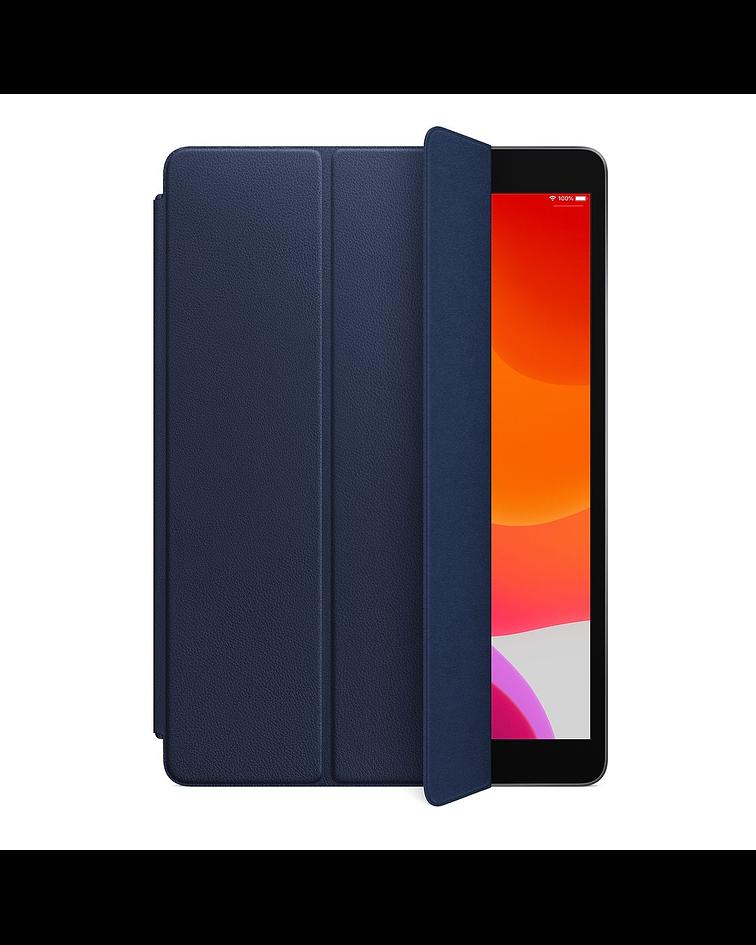"Carcasa Smart Cover iPad PRO 12.9"" Azul"