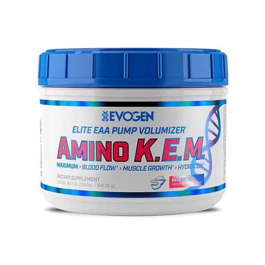 Amino K.E.M. 470 Grs