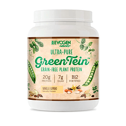 GreenTein