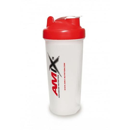 Shaker Amix 700 ml - Image 2