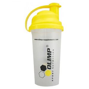 Shaker  Olimp 700 ml