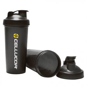 Shaker Cellucor 700 ML