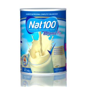 Nat 100 Balance Plus
