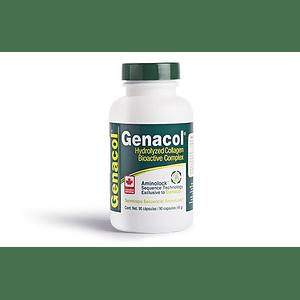Genacol 90 Capsulas