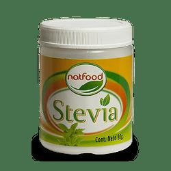 Stevia Natfood 80 Gr