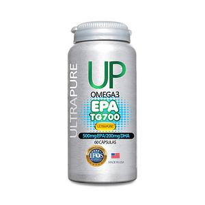 Omega Up EPA TG700