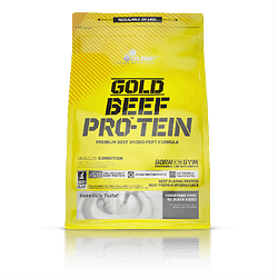 Gold  Beef Pro-Tein / 1.5 Lbs