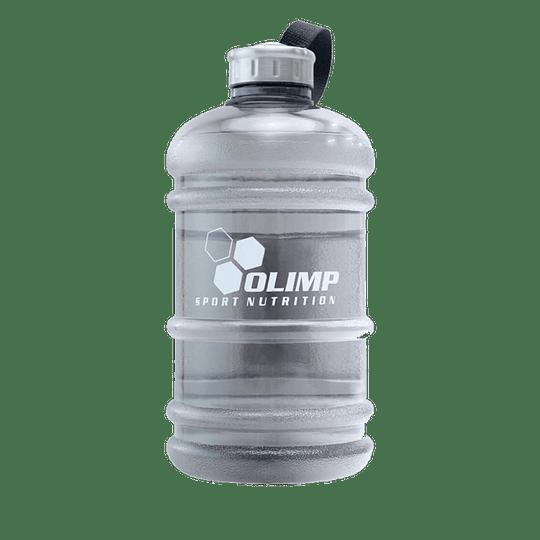 Botellon Agua Olimp 2.2 Lt.