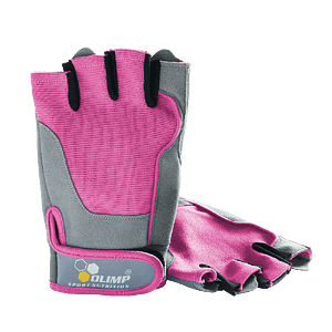 Guantes Fitness One /