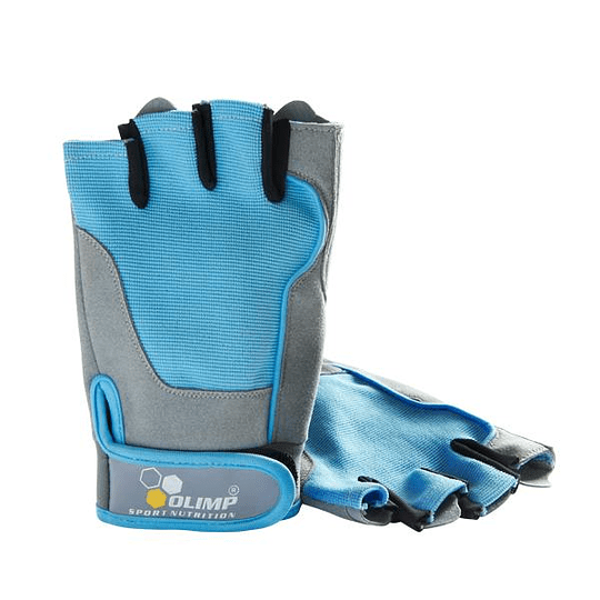 Guantes Fitness One / Para Mujeres  - Image 2