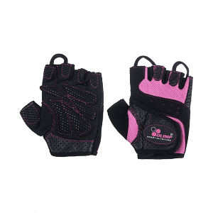 Guantes Fitness Star