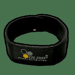 Cinturon Profit Belt 6
