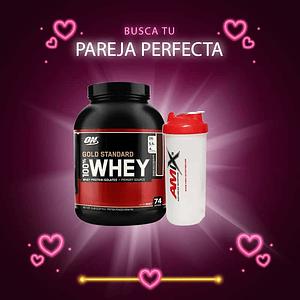 Pack Pareja Perfecta II