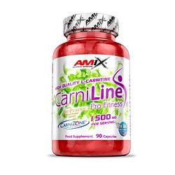 CarniLine Amix