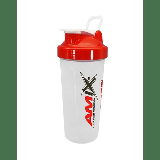 Shaker Amix 700 ml - Image 1