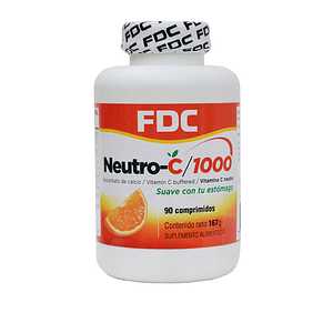 Neutro C 1000