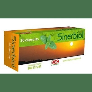 Sinerbiol
