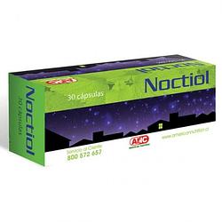 Noctiol