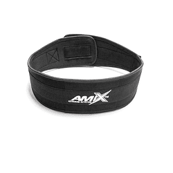 Cinturón  Con Velcro Amix