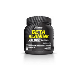 Beta Alanine Xplode Powder 420 grs Olimp