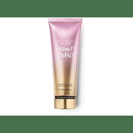 Velvet Petals Victorias Secret 236Ml Mujer  Crema