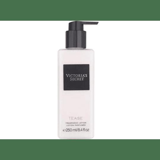 Noir Tease Crema 250Ml Mujer  Victorias Secret
