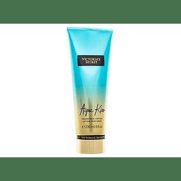 Aqua Kiss Victorias Secret 236Ml Mujer  Crema