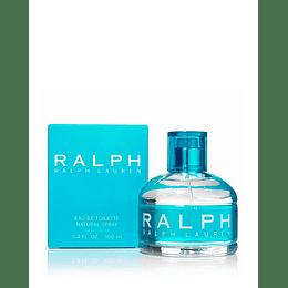 Ralph Calipso Ralph Lauren 100Ml Mujer  Edt