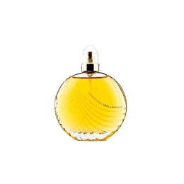 Creation Ted Lapidus Tester 100Ml Mujer  Edp