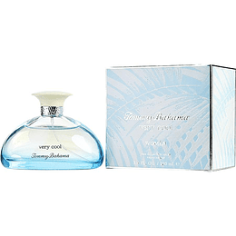 Tommy Bahamas Very Cool 100Ml Mujer  Edp