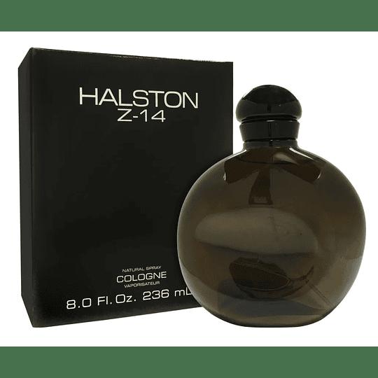 Halston Z-14 Halston 240Ml Hombre  Edt