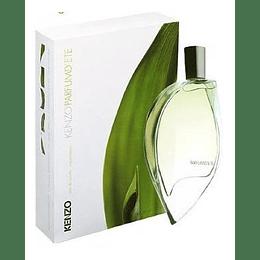 Parfum D Ete Kenzo 75Ml Mujer  Edp