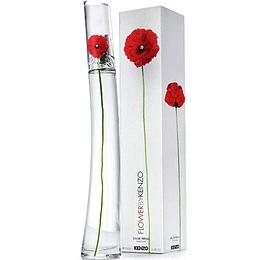 Kenzo Flower Kenzo 100Ml Mujer  Edp