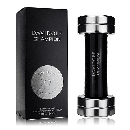 Davidoff-Champion-90Ml-Hombre--Edt