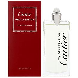 Declaration Cartier 150Ml Hombre  Edt