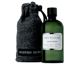 Grey Flannel Grey Flannel 240Ml Hombre  Edt