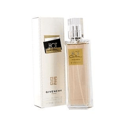 Givenchy Hot Couture Edp 50Ml Mujer