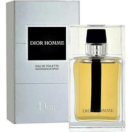 Pour Homme Dior 100Ml Hombre  Edt