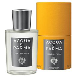 Colonia Acqua Di Parma Pura Edc 180Ml Hombre