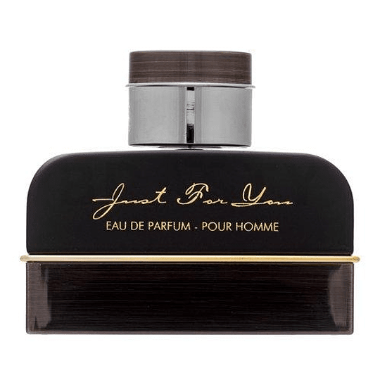 Just For You Armaf 100Ml Hombre Edp