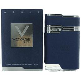 Voyage Bleu Armaf 100Ml Hombre Edp