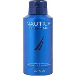 Nautica Blue Sail 150Ml Hombre Desodorante