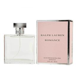 Romance Ralph Lauren 100Ml Mujer Edp