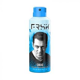 Frsh Swag Armaf 200Ml Hombre Desodorante