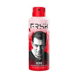 Frsh Hero Armaf 200Ml Hombre Desodorante